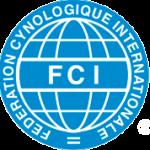 Hvirvelvinden er et FCI-godkendt kennelmærke