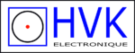 HVK Electronique
