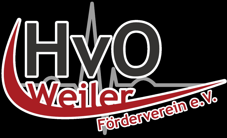 Förderverein HvO Weiler