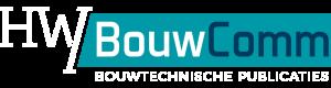 HWbouw_logo_180704_WIT_DEF