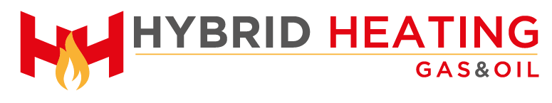 Hybrid Heating and Gas