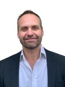 Jesper Riedel