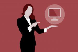 tv screen, computer screen, screen icon