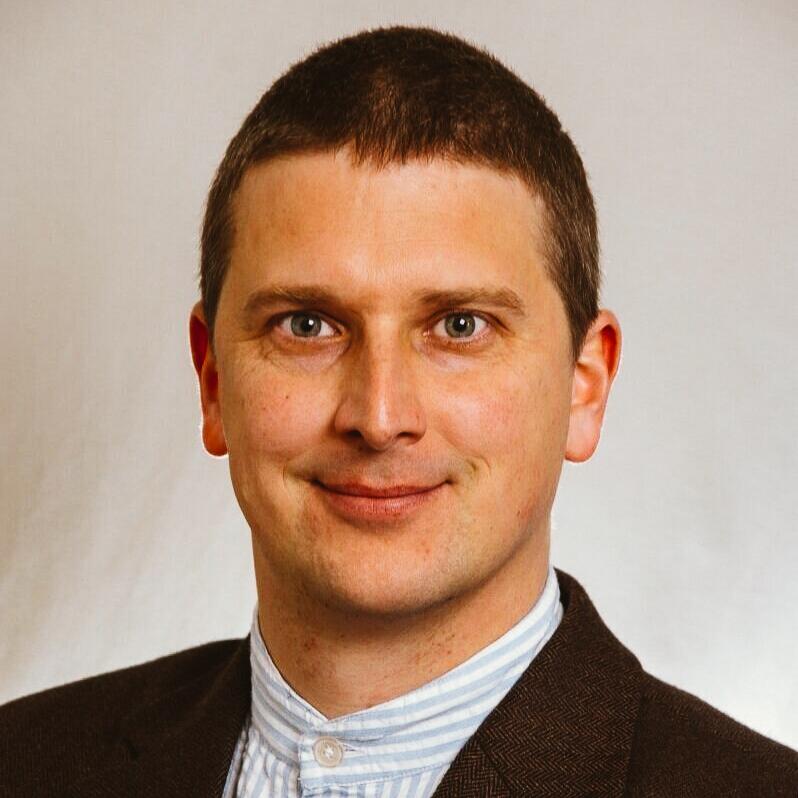 Karl KAeser - CEO der Kasaero GmbH, Mitgründer der HYFLY Kooperationsplattform