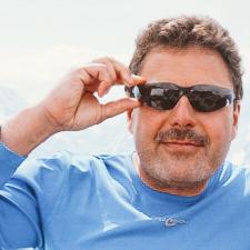 Peter Stadthalter - CEO der PS-HyTech GmbH, Mitgründer der HYFLY Kooperationsplattform