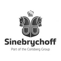 Sinebrychoff, New Beauty