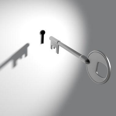 Fjern dine blokerende overbevisninger - og vær fri