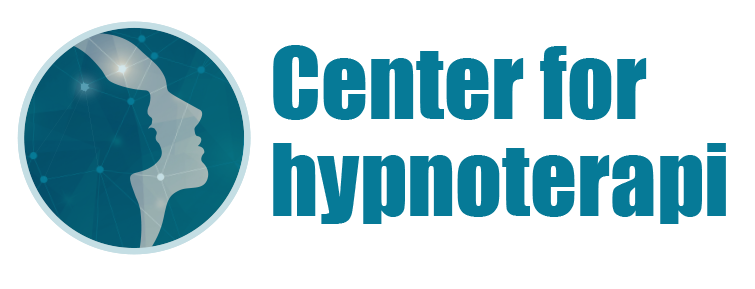 Center for hypnoterapi
