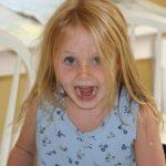 child-phobia