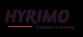 Hyrimo