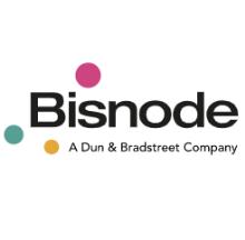 220x216-app icon - bisnode logo
