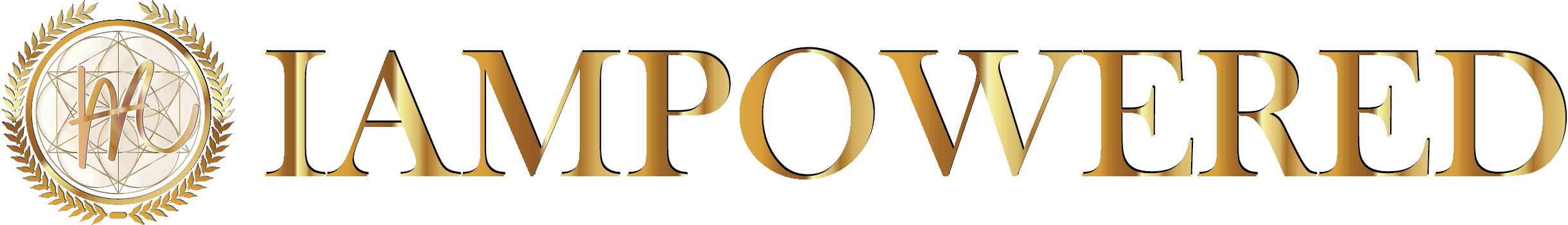 IAMPOWERED ONE LOGO - MAY 2020 - V2 - FULL (small)