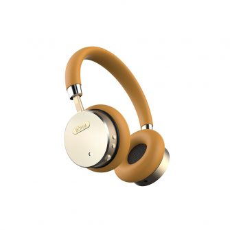 B-66 Bluetooth Headphones