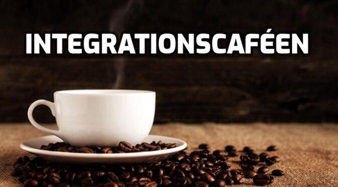 IntegrationsCaféen