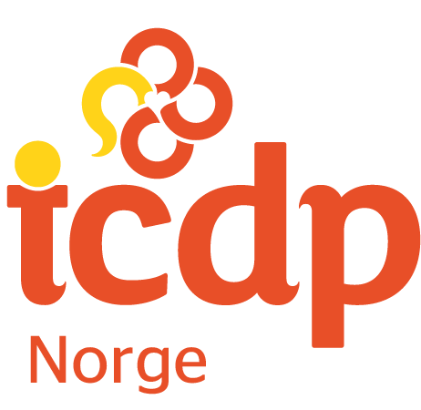 ICDP Norge