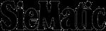SieMatic cocinas de lujo con muebles de diseño