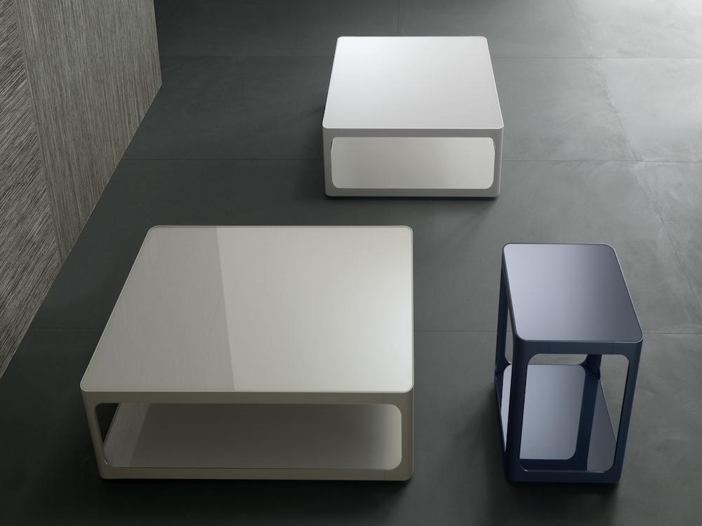 Sixty-coffee-table-f1-tech