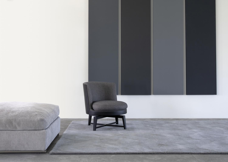 alfombra Impulse de Limited Edition