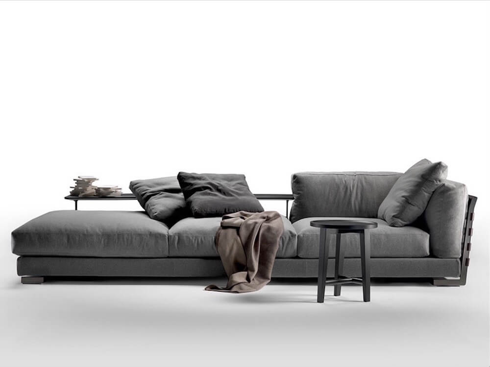 Sofas Flexform