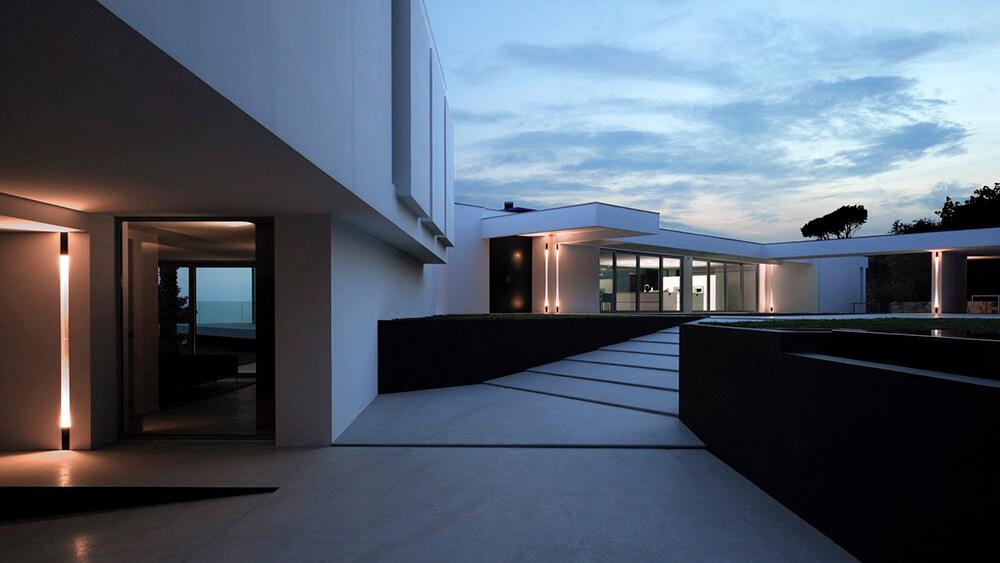 Claves para una terraza más acogedora: kreon dolma