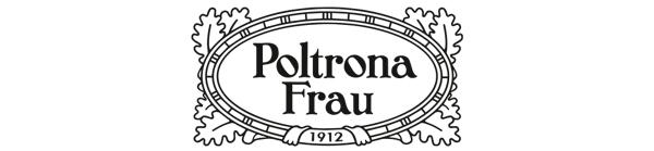 Firmas ICONNO Poltrona Frau