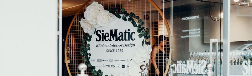 Siematic inaugura showroom en Nueva Zelanda