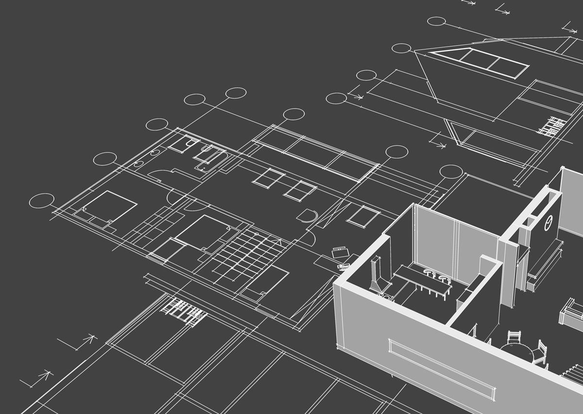 Proyectos contract Iconno estudio showroom