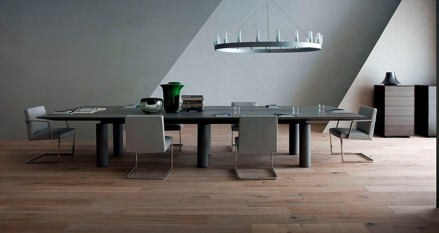 ICONNO Mobiliario de diseño e interiorismo