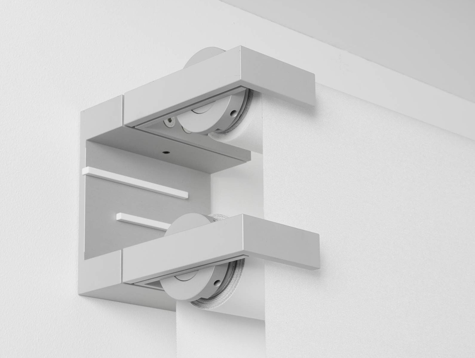 Mycore Triable Trej Wall Extended Double