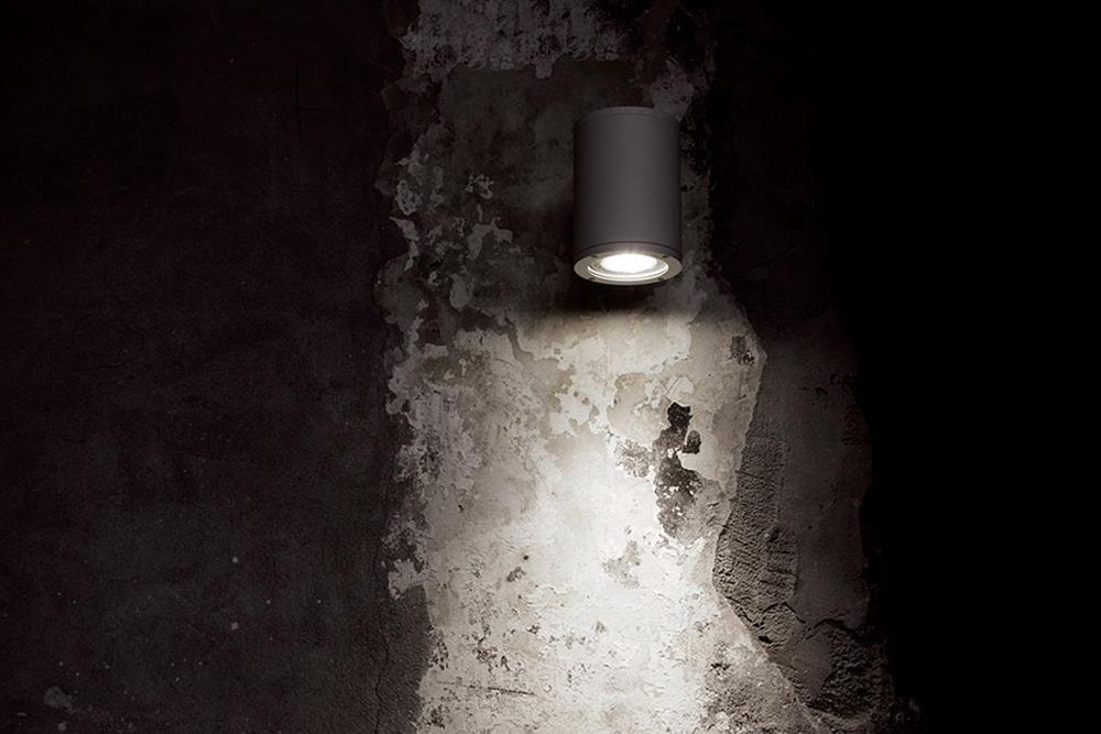 iluminacion decorativa lampara chillout davide groppi