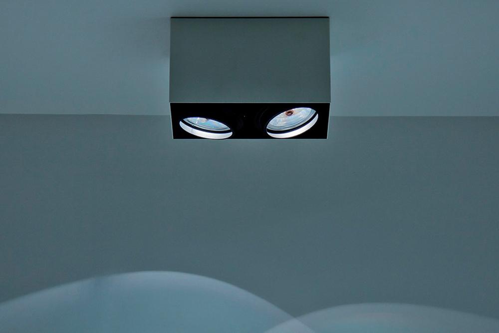 iluminacion-decorativa lampara punto pl davide groppi
