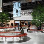 Supersalone, Milan Design Week ICONNO 2021