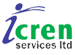 ICREN SERVICES LIMITED Logo