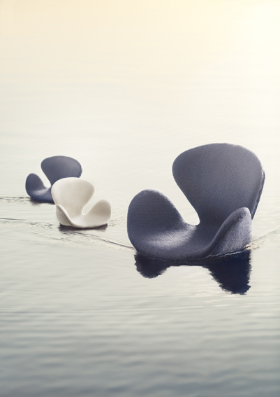 Miniature – Arne Jacobsen
