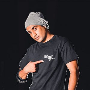 Hakim Abdul Ghafoori