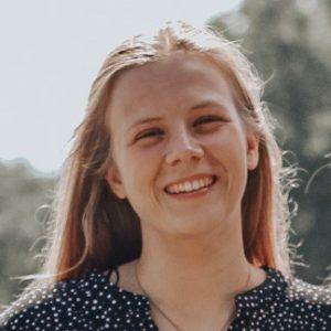 Myrthe Van Herck