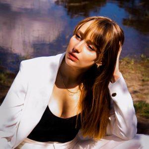 Nora Brijs