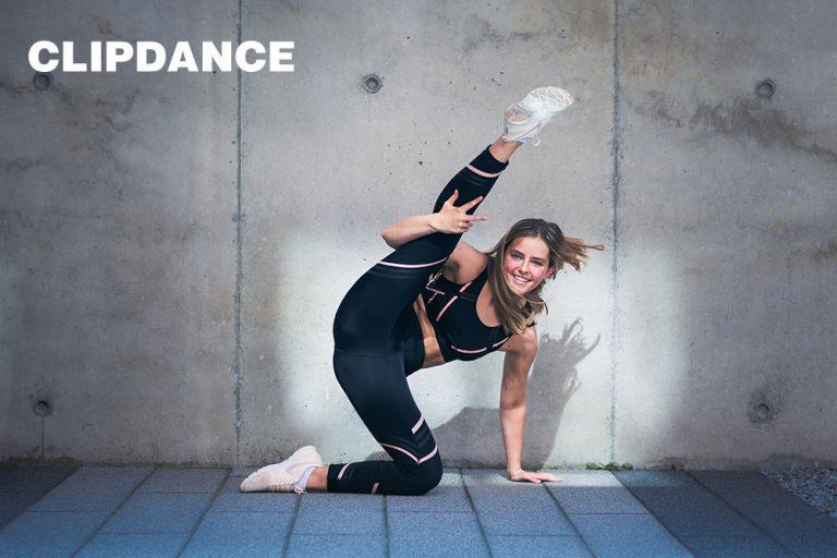 Clipdance