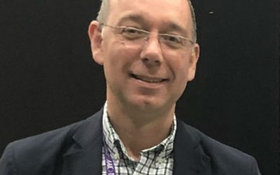 Dr Christopher Kipps