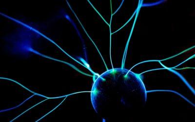 Adrenergic interventions for novel treatment strategies in Alzheimer's disease