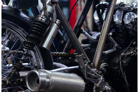motorcycle-restoration-gallery-1