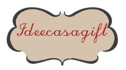 Ideecasagift