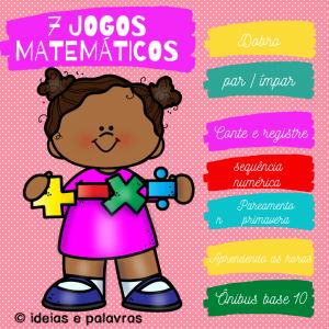 7 jogos matemáticos (1)