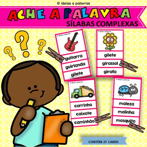 ache a palavra sílabas complexas (1) (1)