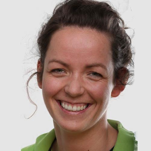Aline Troch