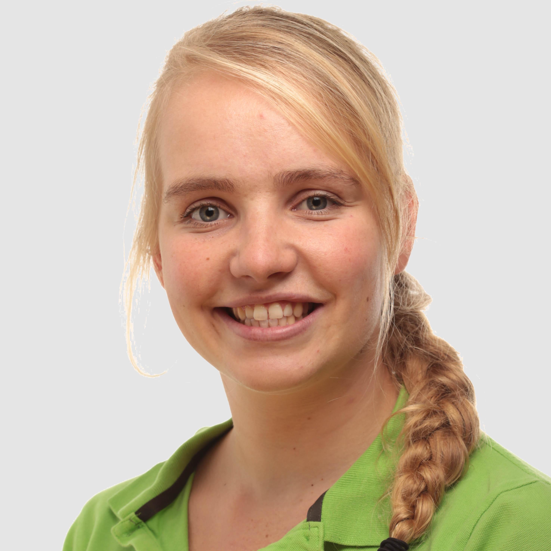Haline Heymans