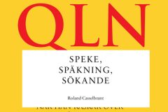 QLN 2 - Speke, Späning, Sökande