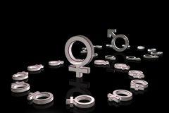 Kön och roller