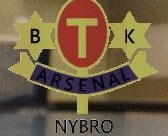 BTK Arsenal