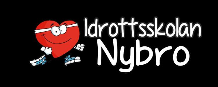 Idrottsskolan Nybro